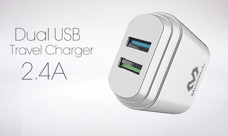 CELL PHONE CHARGERS US/EU