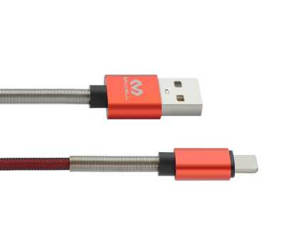 How to choose excellent USB data cable?