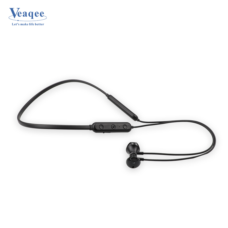 In-ear Wire Earphone VQ-BH04 (3).jpg