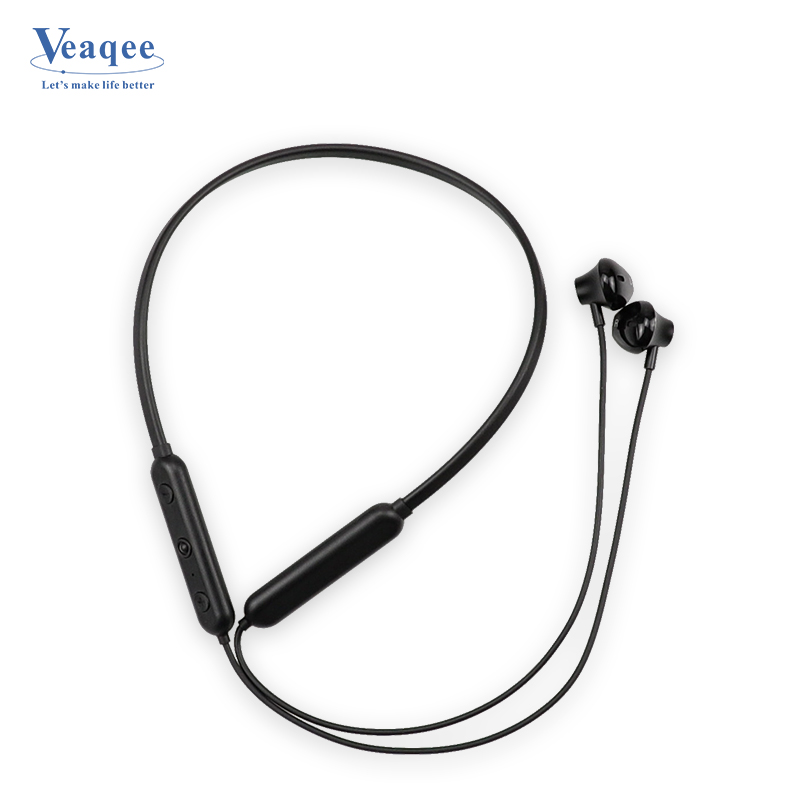 In-ear Wire Earphone VQ-BH04 (4).jpg