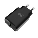 USB-port-portable-mobile-wall-charger-2.1A-EU-T05E (1).jpg