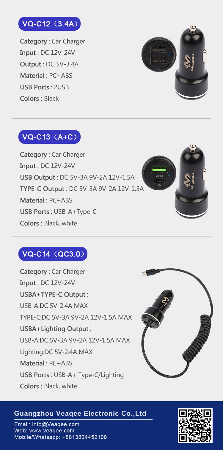 usb car charger fast charging (6).jpg