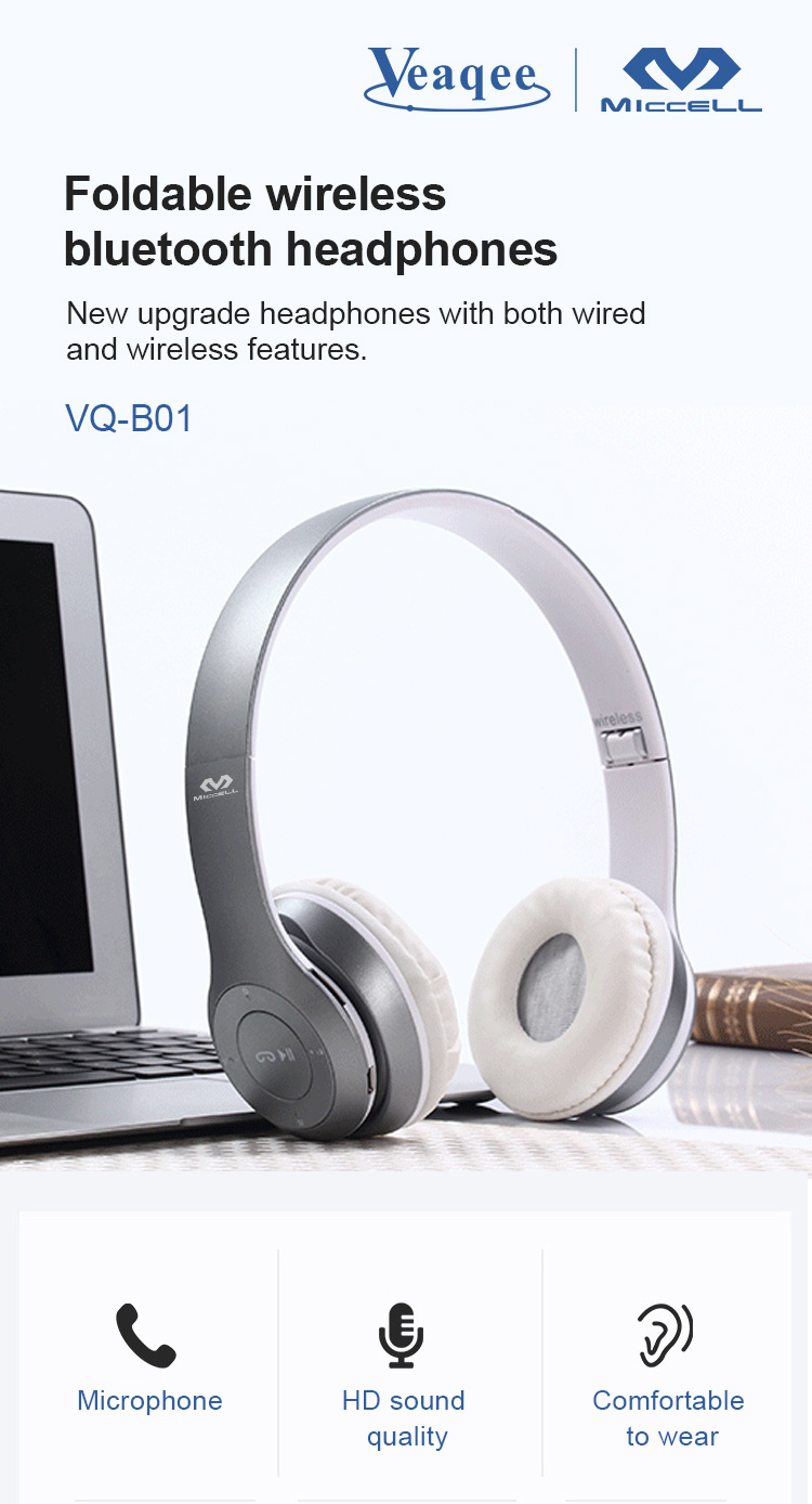 Best manufacturers durable kids wireless bluetooth over ear headphones with mic (1).jpg
