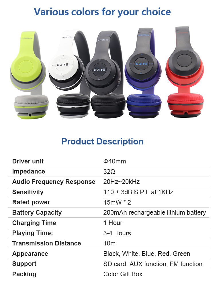 Best manufacturers durable kids wireless bluetooth over ear headphones with mic (6).jpg