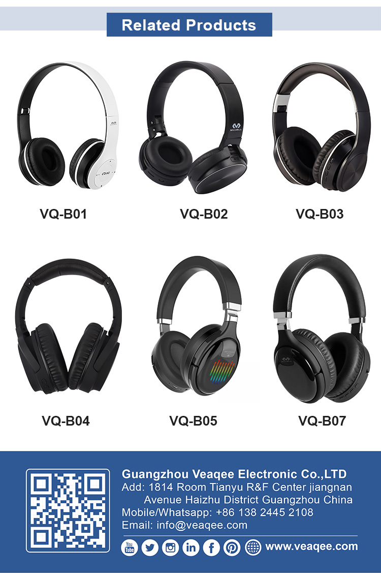 Best manufacturers durable kids wireless bluetooth over ear headphones with mic (7).jpg
