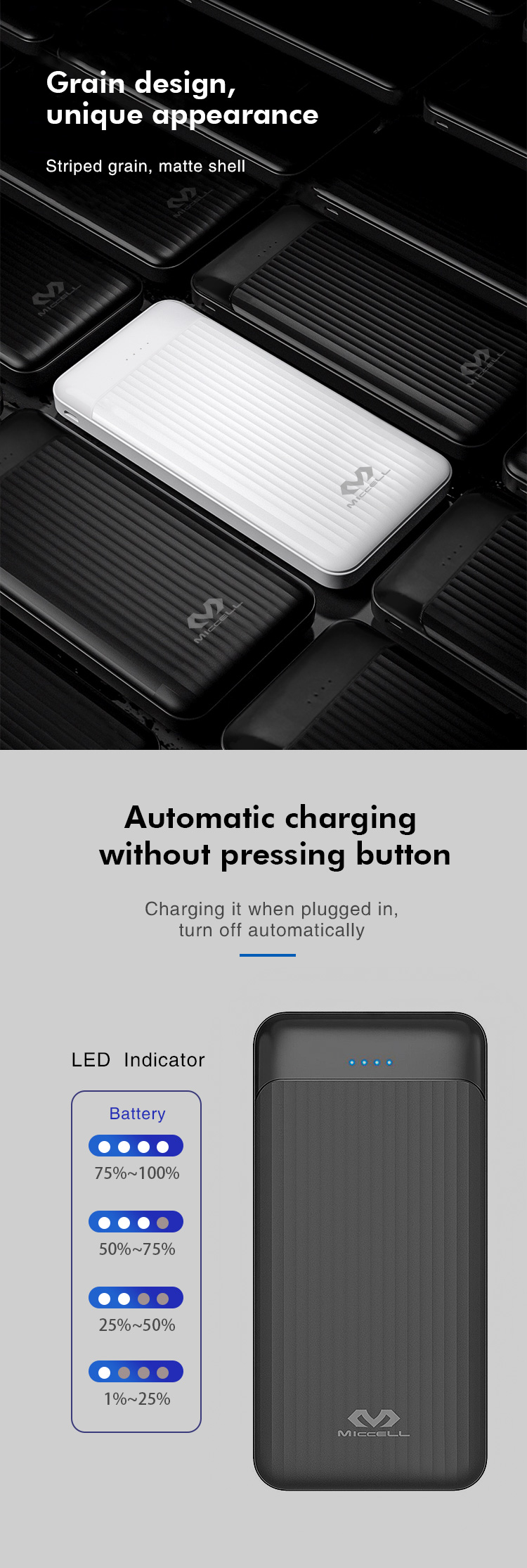 Wholesale smart 20000mah power bank portable charger for iphone (2).jpg