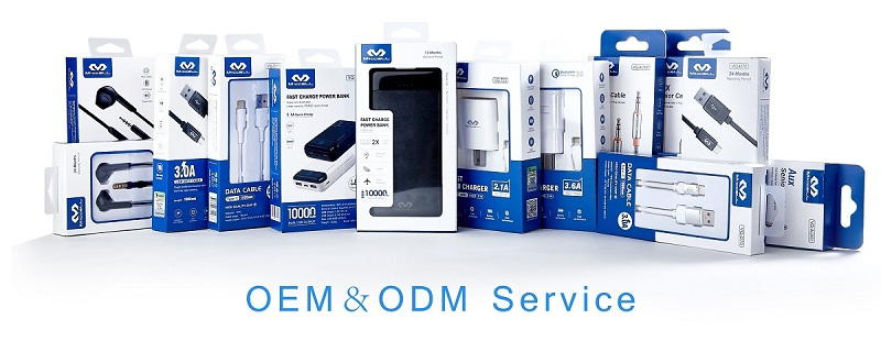 OEM ODM service factory suppliers (2).jpg