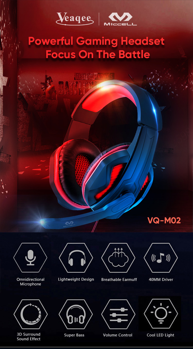 Wholesale best studio usb headphones for gaming and music (1).jpg