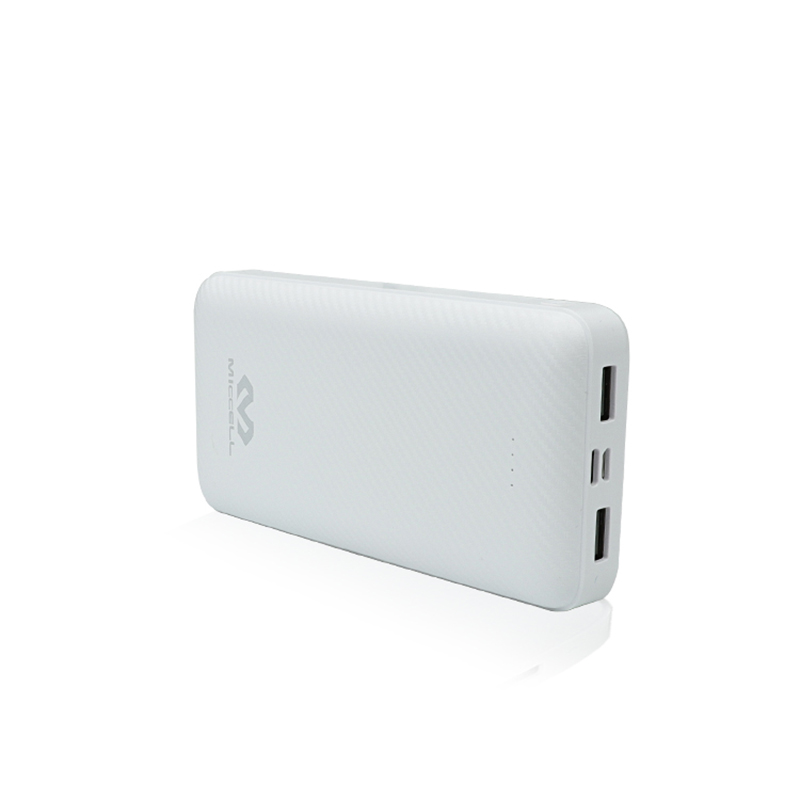 Veaqee high capacity 20000mah power bank P23B
