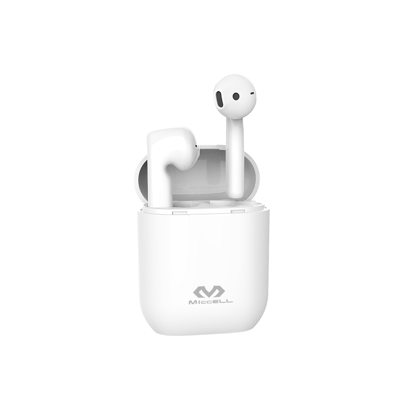 Veaqee TWS true wireless bluetooth earbuds M10