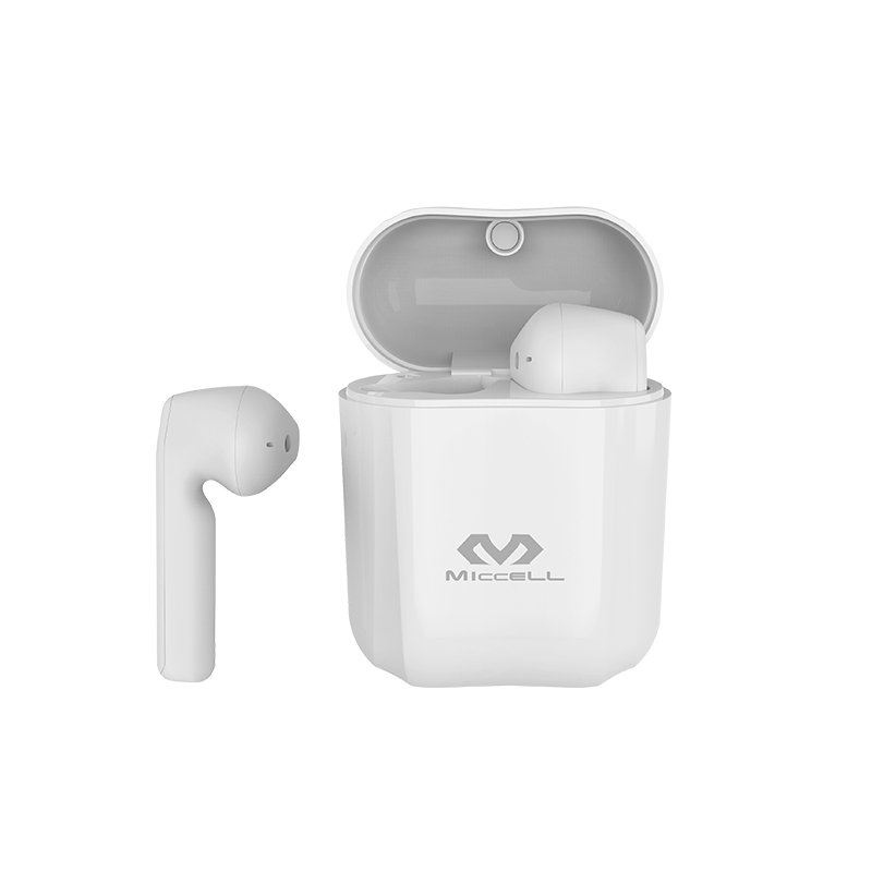 Veaqee TWS ture wireless earbuds G10