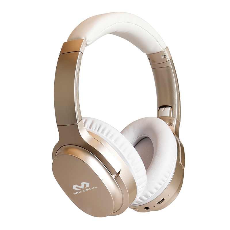 Best manufacturers over ear noise cancelling headphones for travel flying sleeping studying