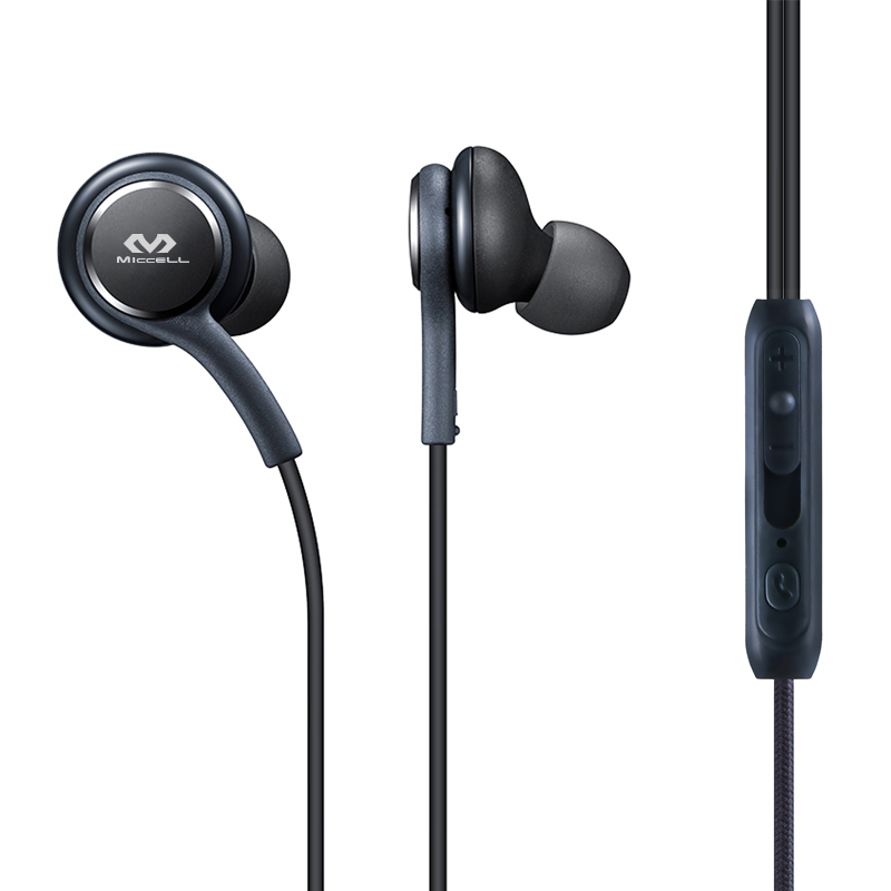 Bass Stereo In-ear Wired Earphones(VQ-H04)